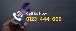 Call Image